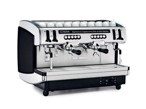 Máy pha cà phê Faema Enova A2