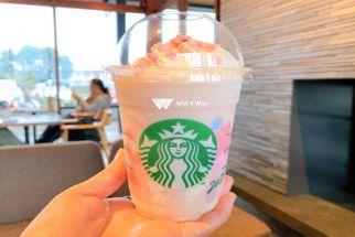Sự ra đời của Frappuccino
